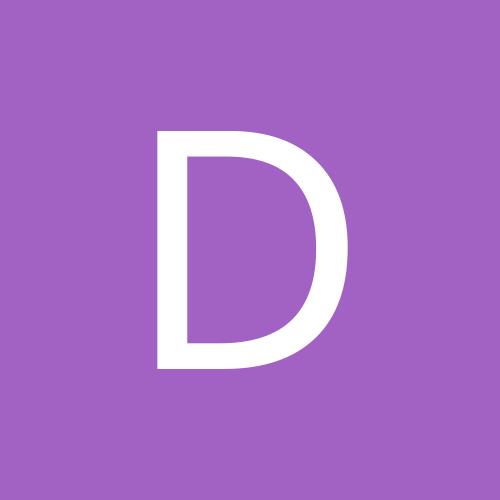 drinehart