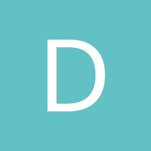 DIOPSU