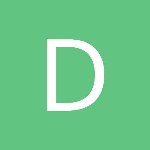 Dartinto1