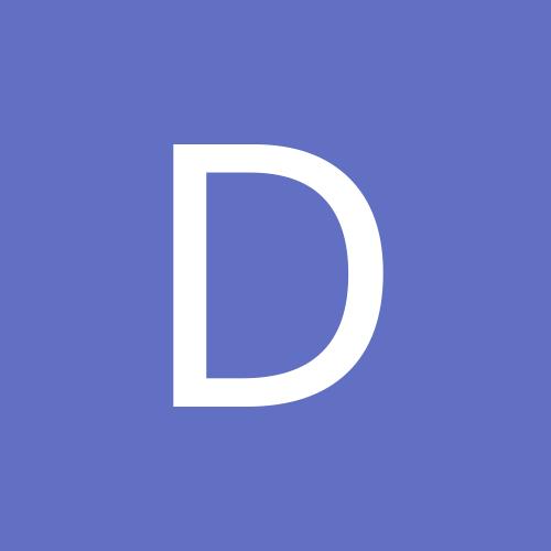 digger11