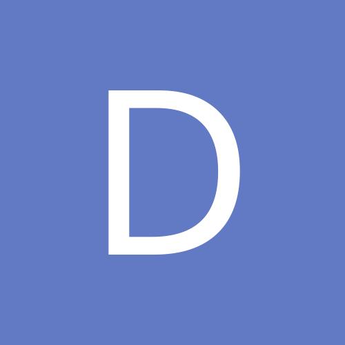 Dmontanez58