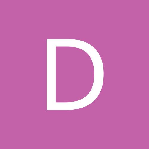 davidafi