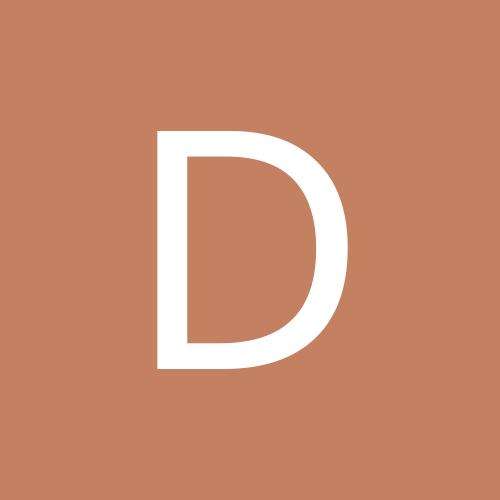 dhonaadhi