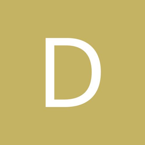 delta64