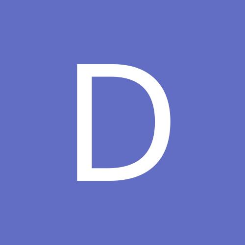 DazNick