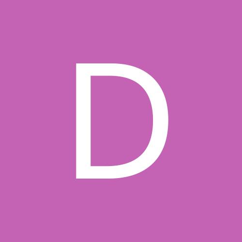 DAHUA DVR: User
