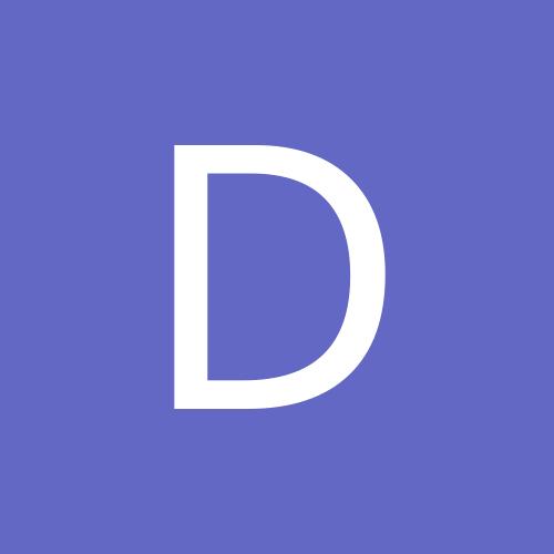 dachub