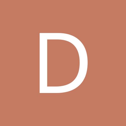 don_merdjan