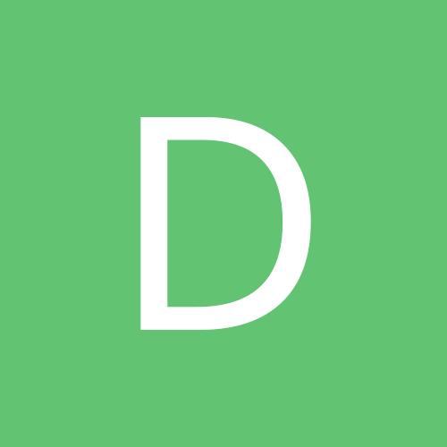 DTCCTV