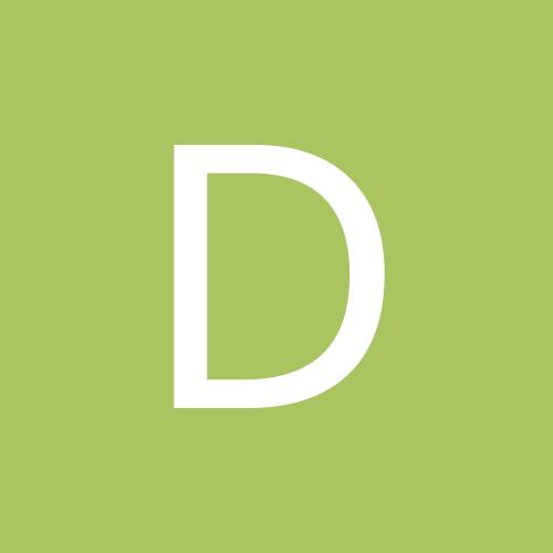 default_pz