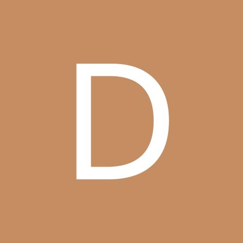 diagramadigital