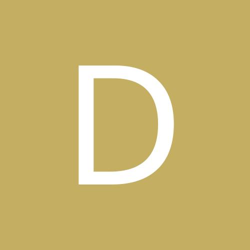 donb2016