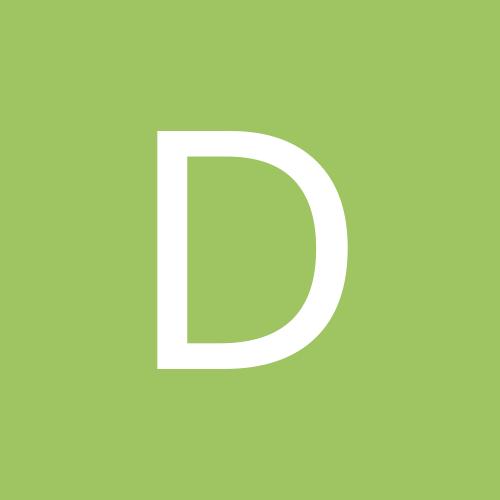 DDSC2060