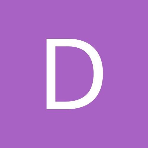 dambratechnology