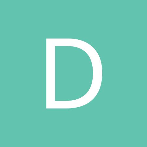 dim_yus
