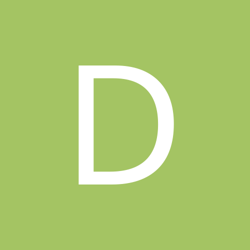 damobits