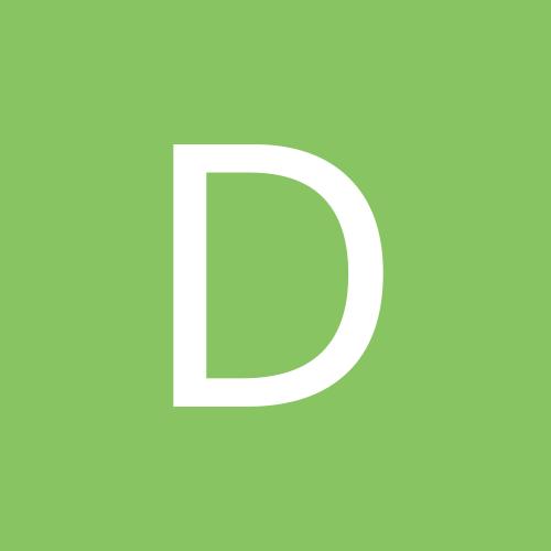 Destro__