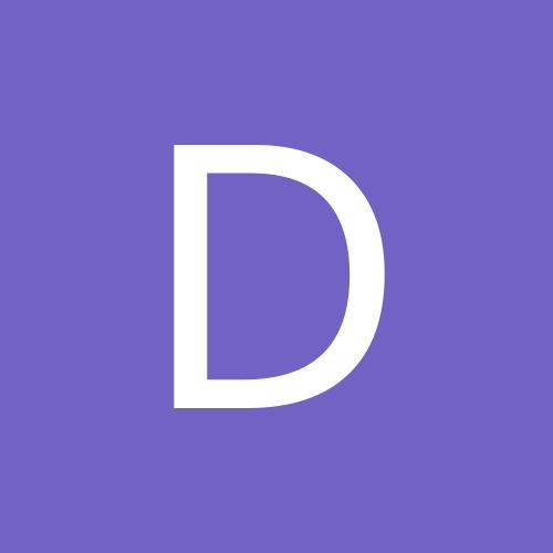 daryl0123