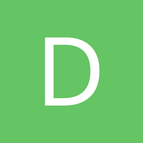DaFlea