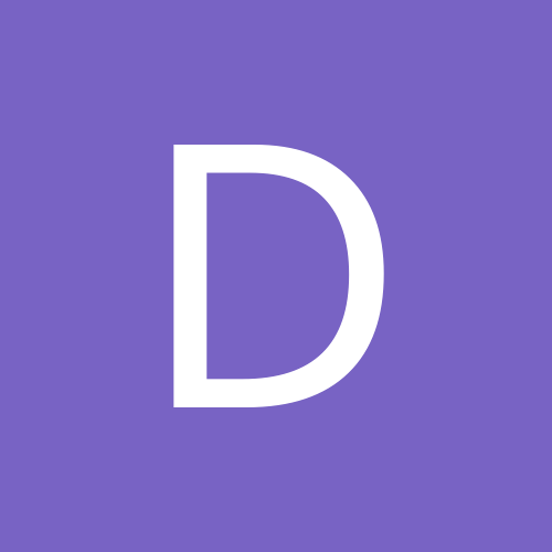 dirlv
