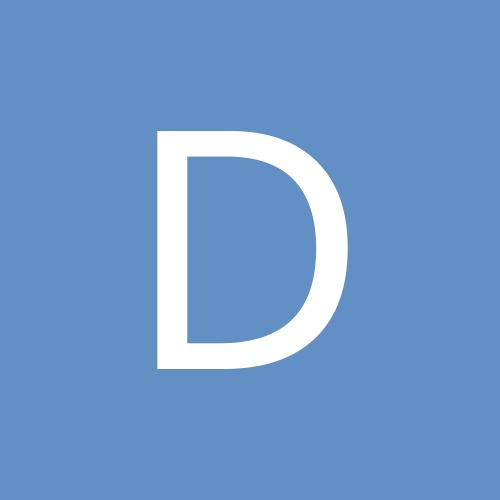 drani