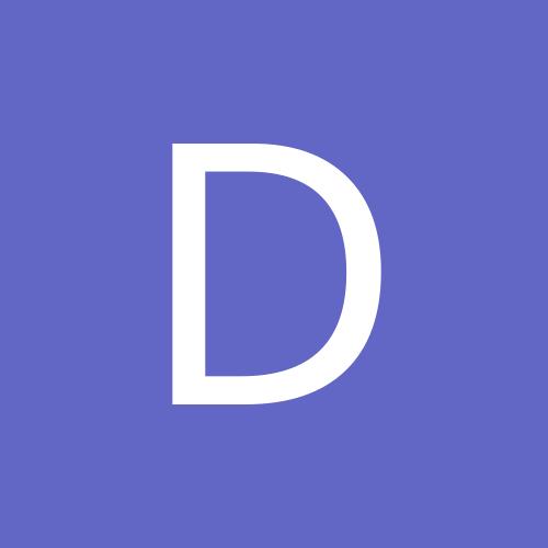 Damathon111
