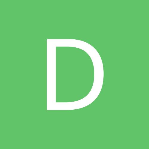 Danielsmith