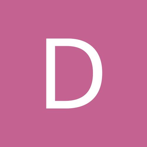 darko691