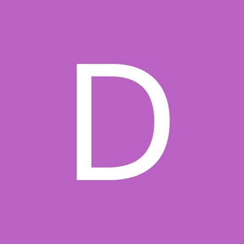dbdataplus