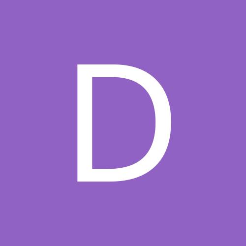 danfery