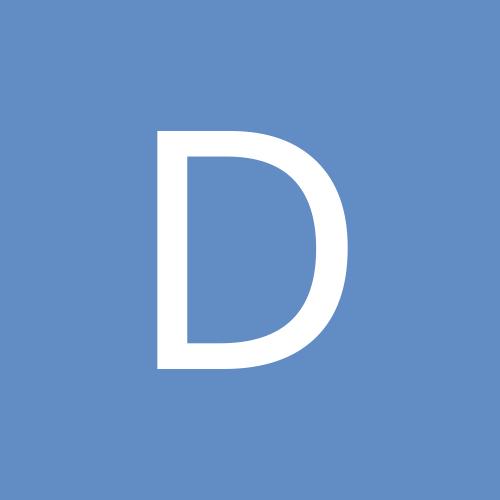 dunix