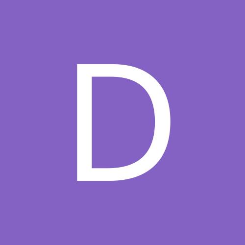 Dondiggitty