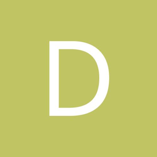 Darti
