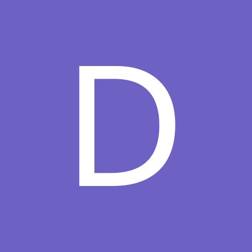 Drewski8