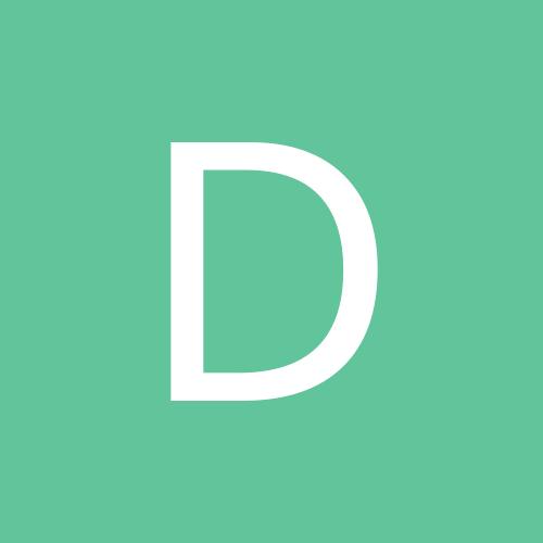 desieinstein