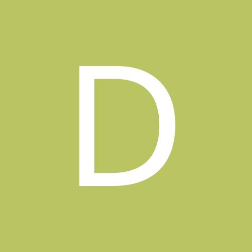 donotcon