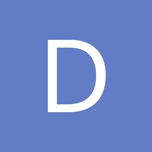 Dacklan