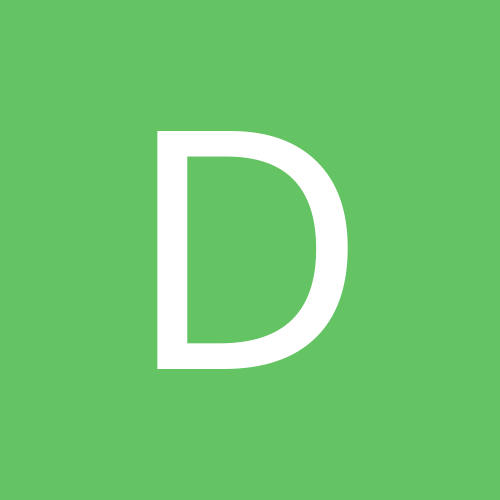 drakola