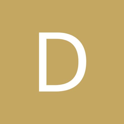 devicemodder