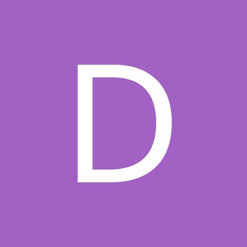 daniel_michael