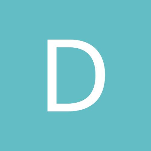 Daedalus51
