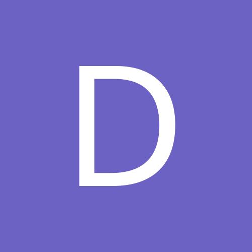 DVRsDemystified