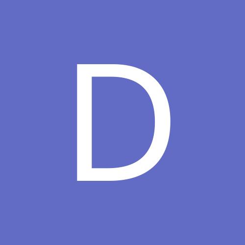 DataAve