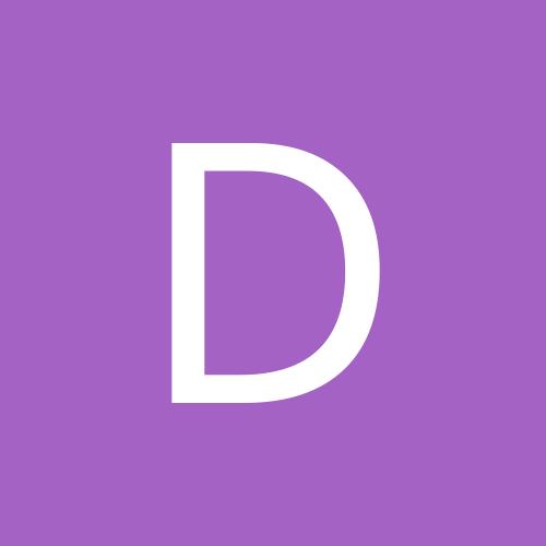 DRACONiDigital