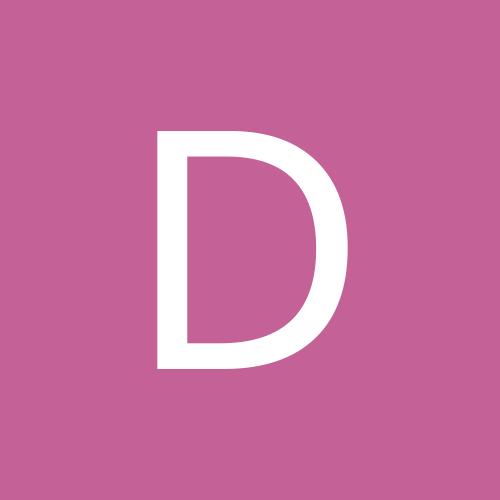 dmiller9