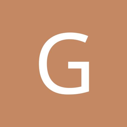 garjourney