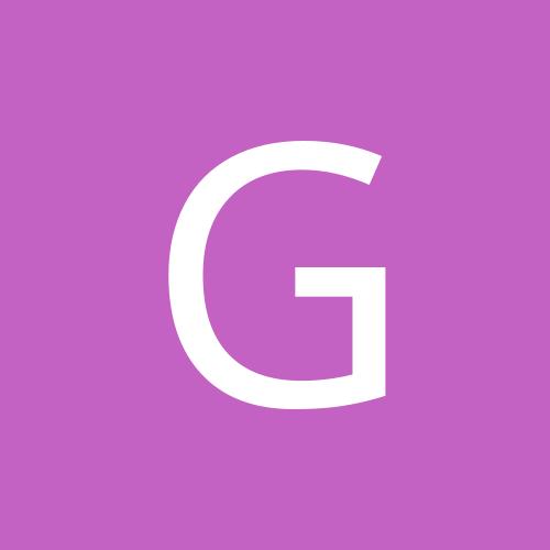 gingioc