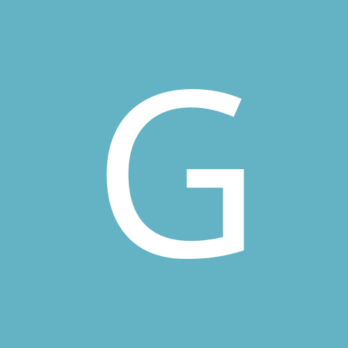 garyhgaryh