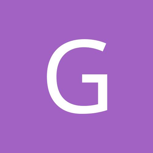 guiri