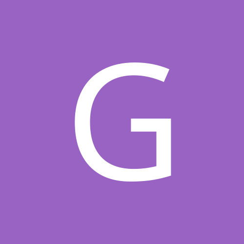 goldserve